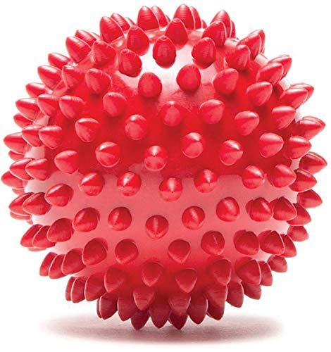 High Density Massage Ball
