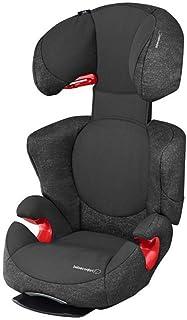 Bébé Confort Rodi Silla de auto, color nomad black
