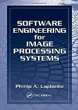سلسلة معالجة هندسة البرمجيات وأنظمة معالجة الصورة (عن الصورة)