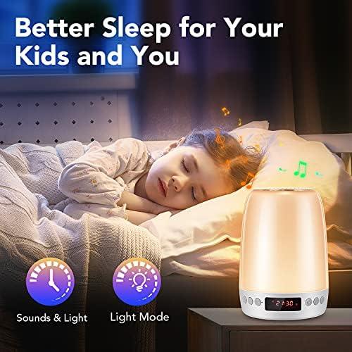Children room lights _image3