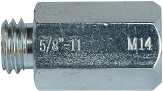 Adaptador M14 para boina de polimento