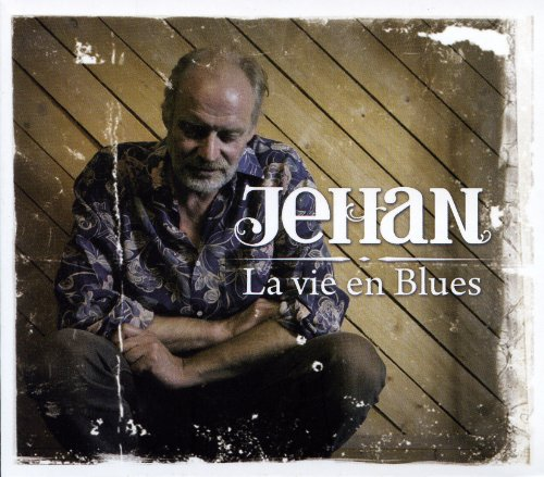La Vie en Blues
