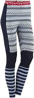 Women's Akle Tech Pants