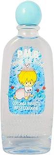Para Mi Bebe Splash Cologne Boys, 8.3 oz