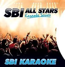 2014 Country Hits Vol 2 - SBI Karaoke All Stars Series