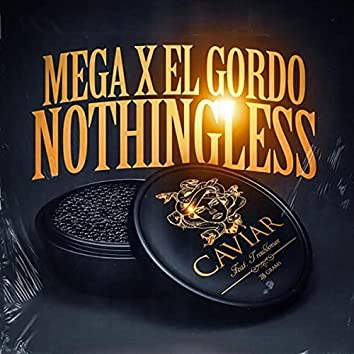 Caviar (feat. Trouble Man)