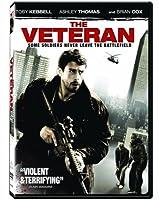 Veteran [DVD]