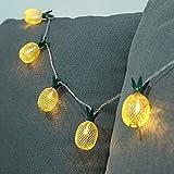 ADSE LED-Lichterkette, Batterie LED-Lichterkettenmodelle, EIN Kleiner Raum dekorative Lichter,...