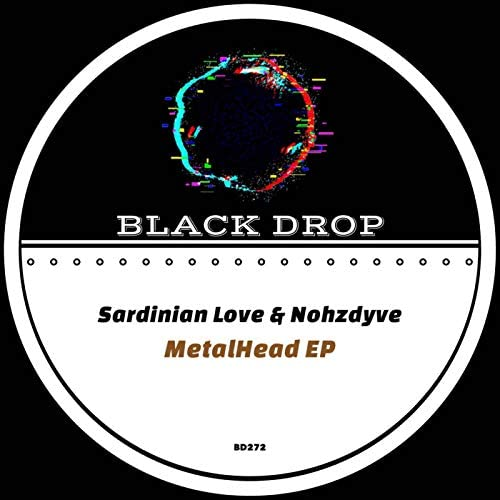 Nohzdyve & Sardinian Love