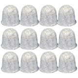 GOLDTONE Replacement Charcoal Water Filter Cartridges for HAMILTON BEACH Coffee Machines (12 Pack)