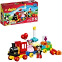 LEGO Duplo Disney Mickey Mouse Clubhouse & Minnie Birthday Parade