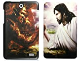 Funda para Acer Iconia One 8 B1-850 Funda Carcasa Tablet case 8' DL