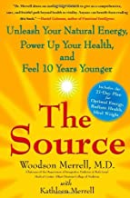 Best the source merrell Reviews
