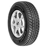 Primewell Tires PS850 Touring Tire 215/70R15 98 T B