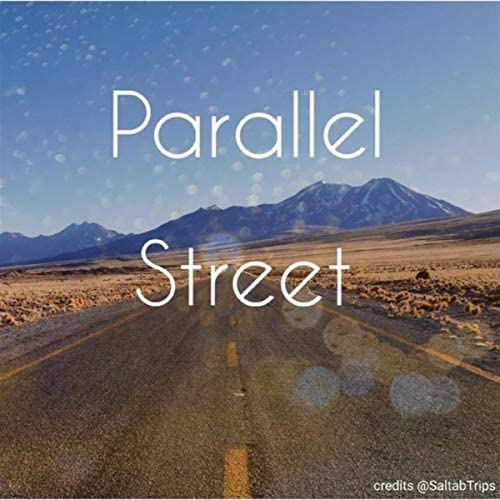 Parallel Street