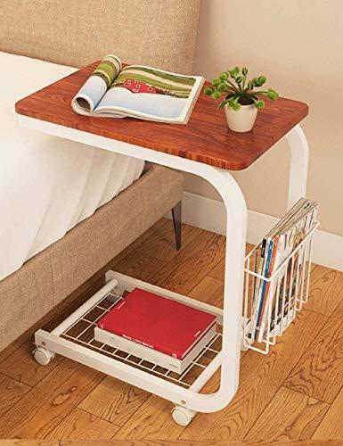 Table-Land - Mesas para ordenador portátil (5 unidades)
