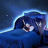 Weltraum Traumzelt Betthimmel für Kinder - 5