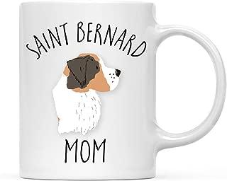 Best saint bernard gifts Reviews