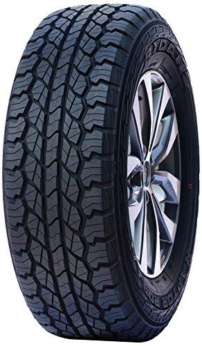 Rydanz RAPTOR R09 AT All-Terrain Radial Tire - 255/70R16 111S