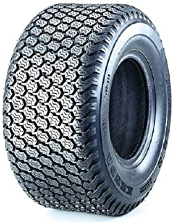 Kenda Kenda Super Turf 4 Ply 20-10.00-10 Lawn & Garden/Turf Tire