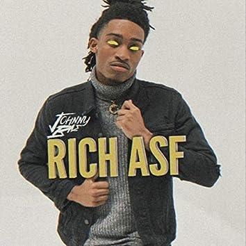 Rich Asf