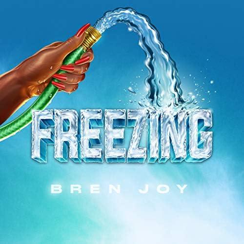 Bren Joy