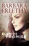 Elusive Promise (Off The Grid: FBI Series Book 4)
