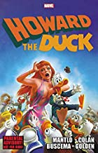 Best howard the duck vol 3 Reviews