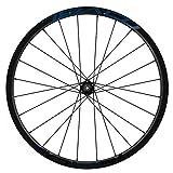 Pegatinas Llantas Bicicleta 29' ROVAL Control SL Mod.03 WH25 VINILOS Ruedas Nebula Mod.02