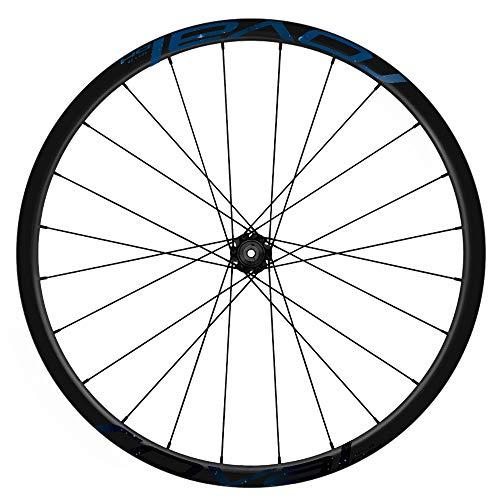 Pegatinas Llantas Bicicleta 29' ROVAL DH WH26 VINILOS Ruedas Nebula Mod.02