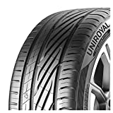 Uniroyal RAINSPORT 5-205/55R16 - Pneus d'été