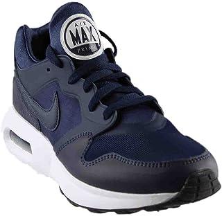eff0bd3cff9b8 Nike Air Max Prime, Baskets Mode Homme