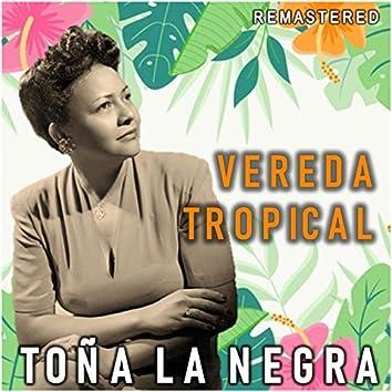 Vereda Tropical (Remastered)