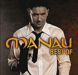 Best of: Manau