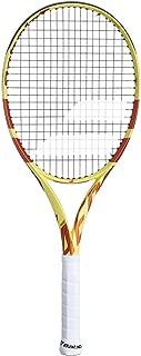 Babolat Pure Aero Lite Roland Garros テニスラケット