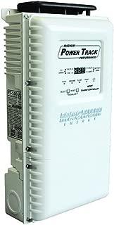 magnum energy controller