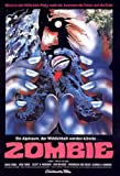 Dawn Of Dead Poster 05 Photo A4 10x8 Poster Print