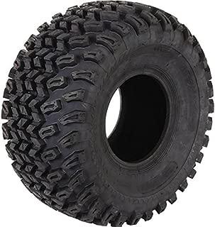 Best 8.3-22 turf tire Reviews