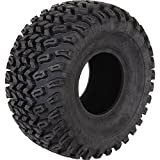 atv trail tire