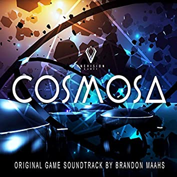 Cosmosa (Original Video Game Soundtrack)