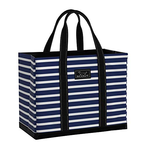 Scout Extra Large Tote Bag