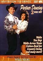 Partner Dancing [DVD]