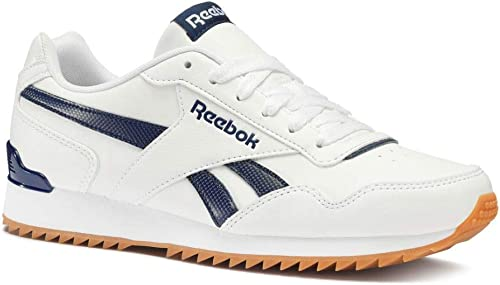 Reebok Royal Glide Rplclp, Chaussures d'Athlétisme Homme