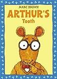 Arthur's Tooth (Arthur Adventures)