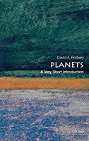 Planets: A Very Short Introduction (Very Short Introductions)