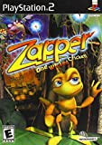 Zapper: One Wicked Cricket! by Blitz Games