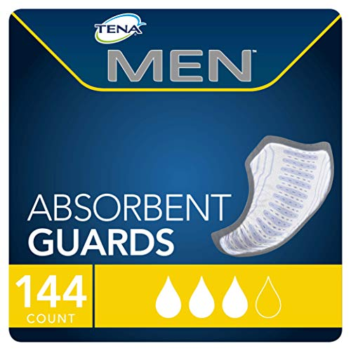 Tena Incontinence Guards for...