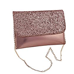 Buy Bags for Women