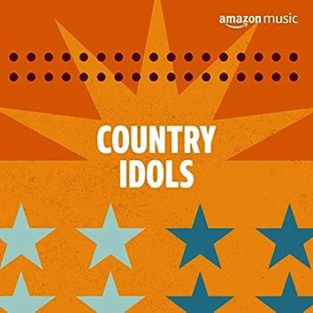 Country Idols