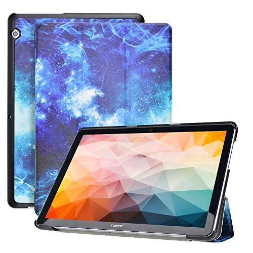 KATUMO Cover per Huawei MediaPad T3 10 Custodia per Huawei Tablet T3 9.6 Pollice Cover Case
